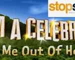Stopsnore- Im a Celebrity- Snoreguard