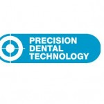 Precision Dental Technology Photo